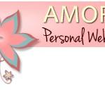 Diseño de Logotipos de Amor Personal Site