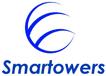 Diseño de Logotipos de Smart Towers