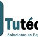 Diseño de Logotipos de Tu Tecnico