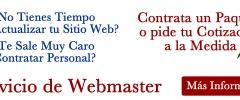 Sdw-Slider-Webmaster